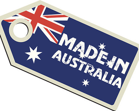 The Aussie overachievers.. products that do it all!