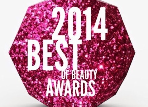 2014 LNL BEST OF BEAUTY AWARDS