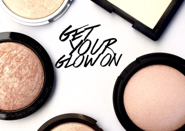 The best powder highlighters
