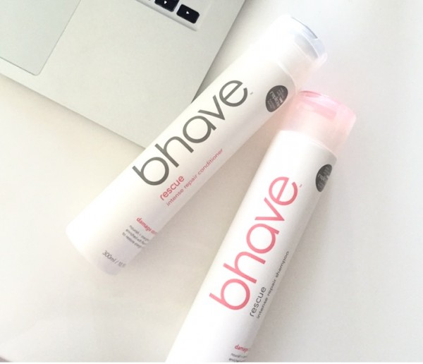 bhave professional hair care