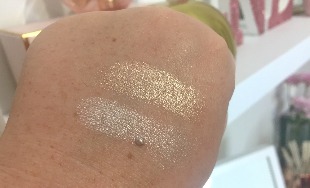 Fresh Glow Highlighter by Burberry Beauty #5